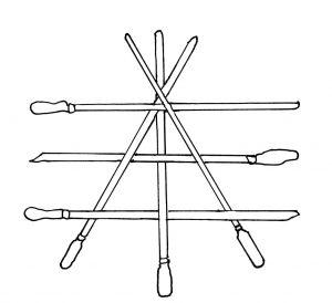 longsword-logo