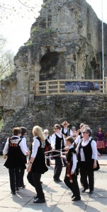 Ryburn Longsword_Knaresborough_8may16_3